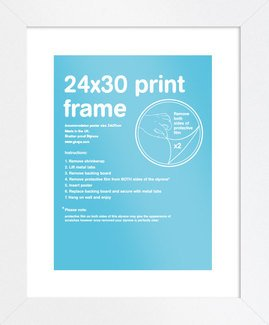24x30-white.jpg