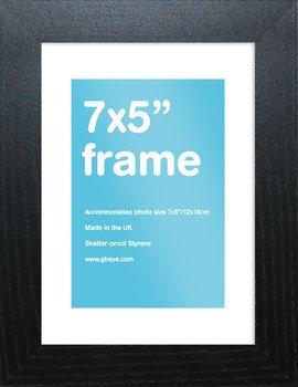 5x7-25mm.jpg