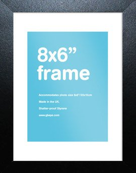6x8-25mm.jpg