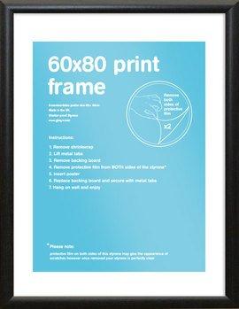 60x80-azure.jpg