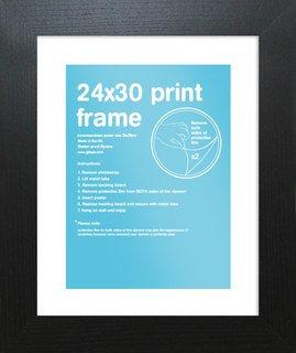 24x30-40mm.jpg