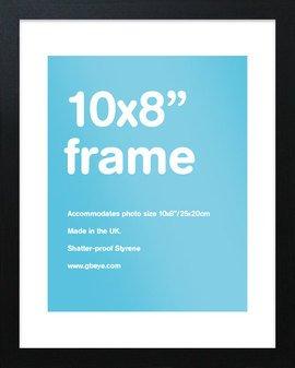 10x8.jpg