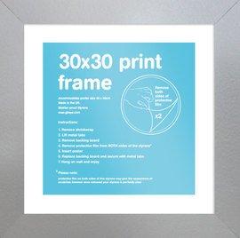 30x30-40mm-silver.jpg