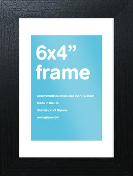 4x6-25mm.jpg