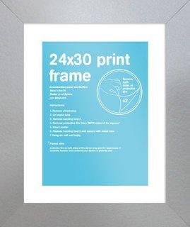 24x30-40mm-silver.jpg