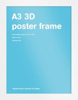 a3-3d-white.jpg