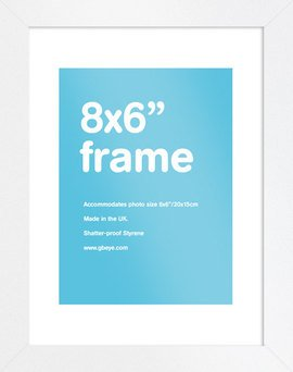 6x8-25mm-white.jpg