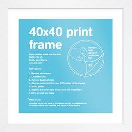 40x40-white.jpg