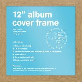 album-oak.jpg