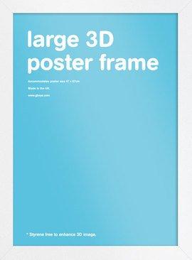 3d-white.jpg