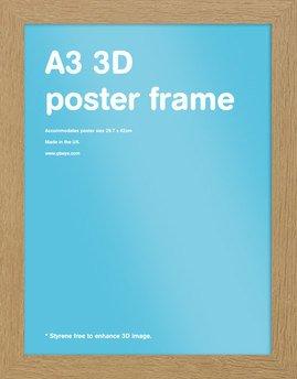 a3-3d-oak.jpg