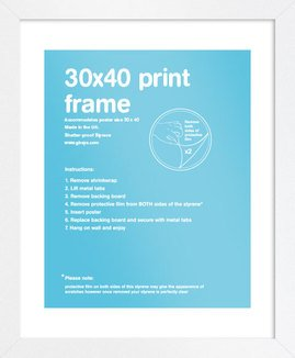 30x40-white.jpg