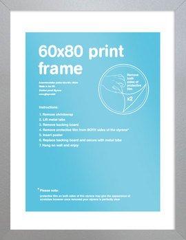 60x80-40mm-silver.jpg