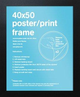 mini-40mm.jpg