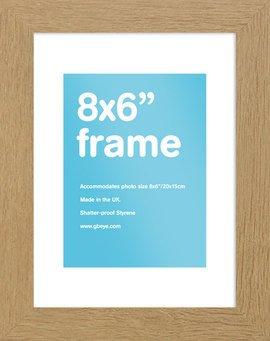 6x8-oak.jpg
