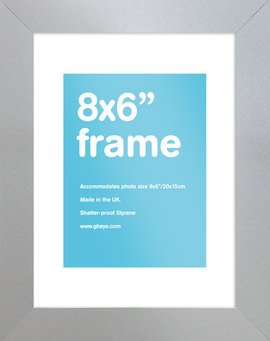 6x8-silver.jpg