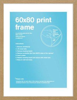 60x80-oak.jpg