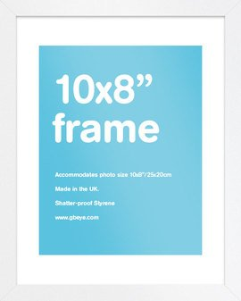 10x8-white.jpg