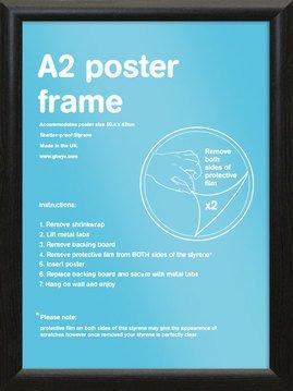 A2-azure.jpg