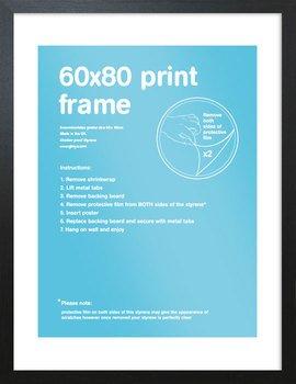 60x80.jpg