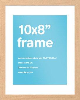 10x8-beech.jpg