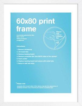 60x80-white.jpg