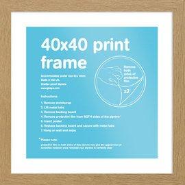 40x40-oak.jpg