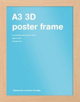 a3-3d-beech.jpg