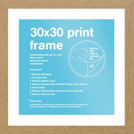 30x30-oak.jpg