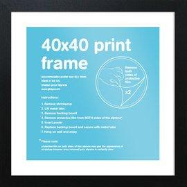 40x40.jpg