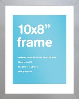 10x8-silver.jpg