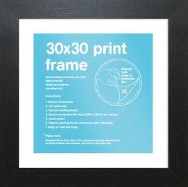 30x30-40mm.jpg