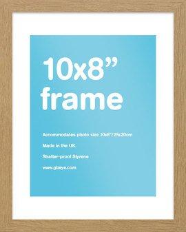 10x8-oak.jpg