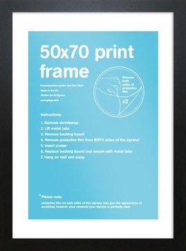 50x70-40mm.jpg