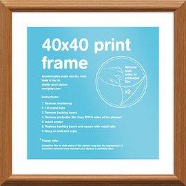 40x40-alice.jpg