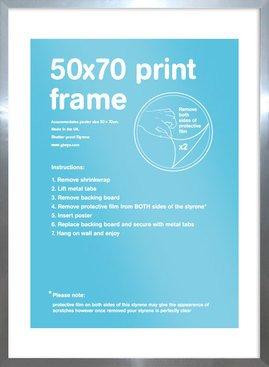 50x70-aluminium.jpg