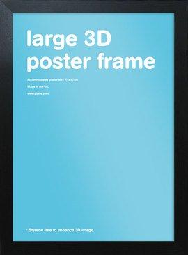 large-3D.jpg
