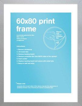 60x80-silver.jpg