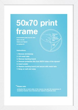 50x70-white.jpg