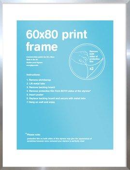 60x80-aluminium.jpg