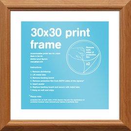 30x30-alice.jpg