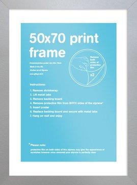 50x70-40mm-silver.jpg