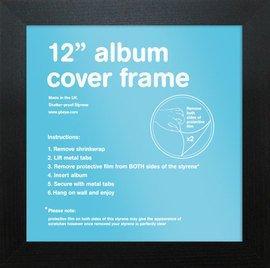 album-40mm.jpg
