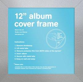 album-40mm-silver.jpg