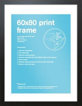 60x80-40mm.jpg