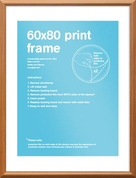 60x80-alice.jpg
