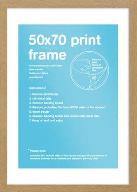 50x70-oak.jpg