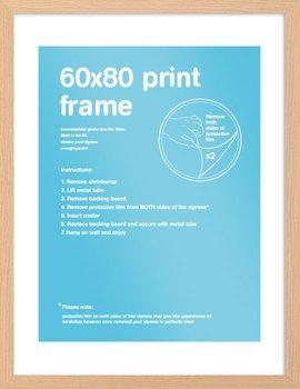 60x80-beech.jpg