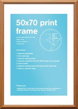 50x70-alice