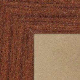 corner-walnut.jpg